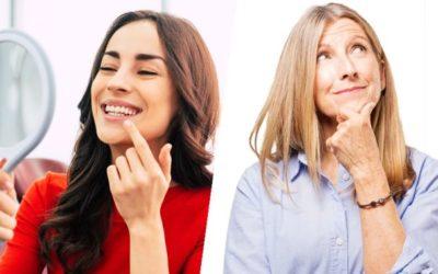 25 biežāk uzdotie jautājumi par zobu implantiem
